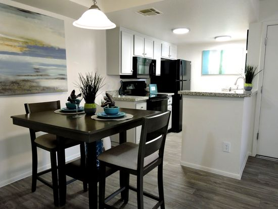 444 N Gila Springs Blvd APT 2030, Chandler, AZ 85226 | Zillow