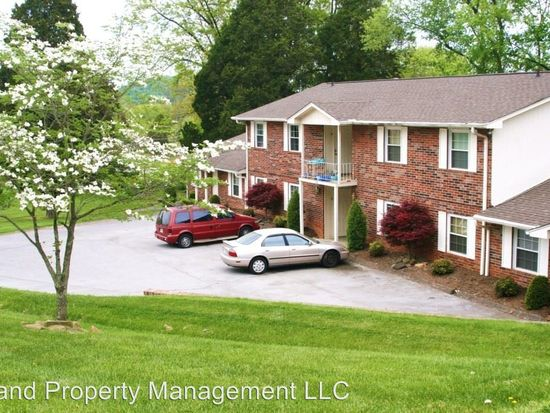 4532 Lynnmont Rd Apt 5b Knoxville Tn 37921 Zillow