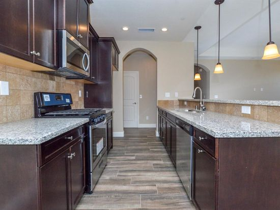 860 Ivey Glen Dr Madera Ca 93637 Zillow