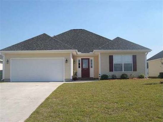 Rooms For Rent In Florence South Carolina