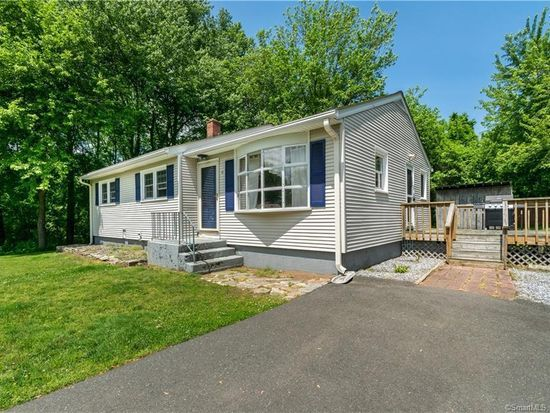 67 Stoughton Rd, East Windsor, CT 06088 | Zillow