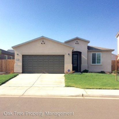 1193 S Carriage Ave, Fresno, CA 93727 | Zillow