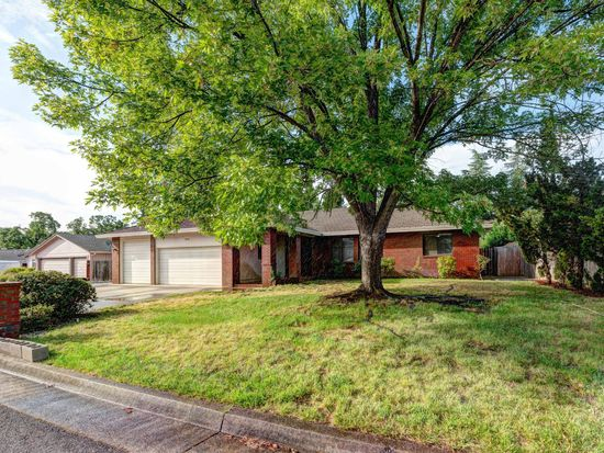 549 Country Oak Dr, Redding, CA 96003 | Zillow