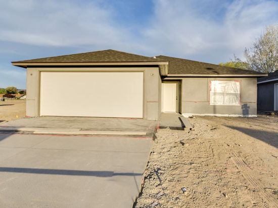 585 Redwing Ln Grand Junction Co
