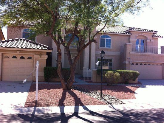10198 Bedec Ave Las Vegas Nv 89183 Zillow