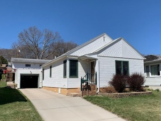 507 Green St Yankton Sd 57078 Zillow