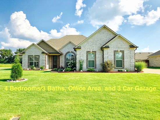 80 Living Waters Dr Jackson Tn 38305 Zillow
