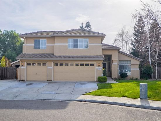 578 Tyler Ct Tracy Ca 95377 Zillow