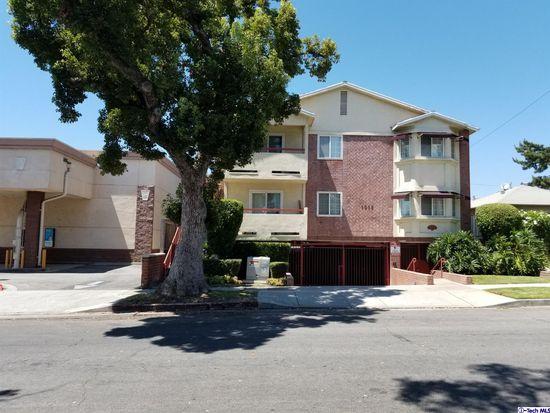 1015 E Spazier Ave APT 202, Burbank, CA 91502 | Zillow