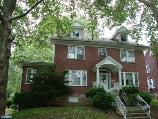 1621 N 15th St, Reading, PA 19604 | Zillow