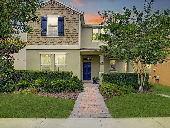 8746 Eden Cove Dr, Winter Garden, FL 34787 | Zillow