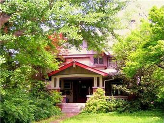 Best Mortgage Lender In Kansas City