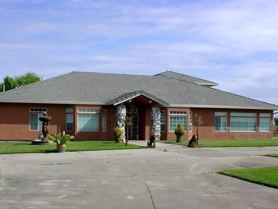 12400 n tully rd lodi ca 95240 zillow for Design homes lathrop missouri