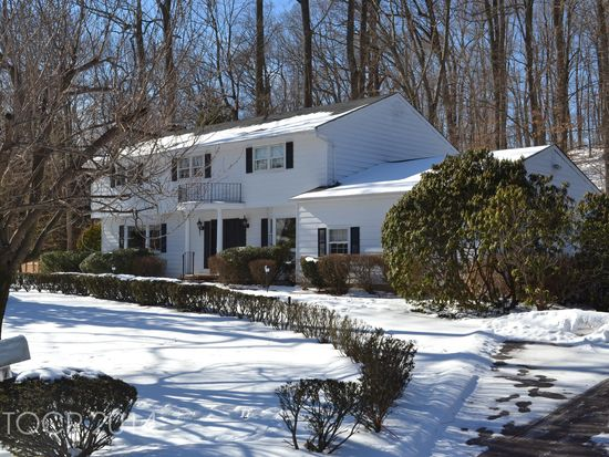 Apartments For Rent In Woodcliff Lake Nj