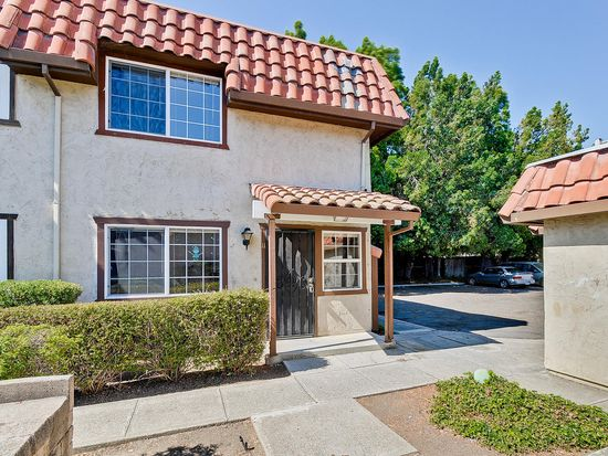 26897 Huntwood Ave APT 11, Hayward, CA 94544 | Zillow