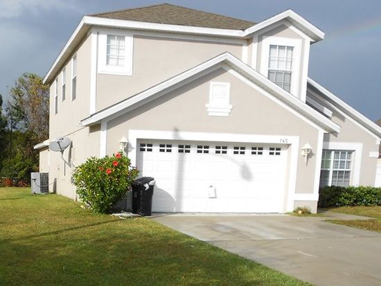 145 southampton dr  kissimmee  fl 34744 zillow house for rent in kissimmee florida 34741 houses for rent in kissimmee florida 34741