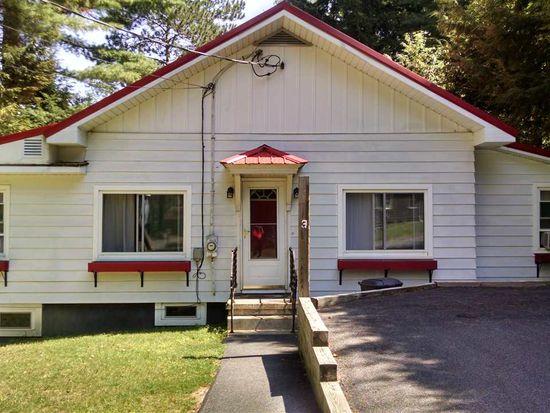 3 Broadway, Lake Luzerne, NY 12846 | Zillow