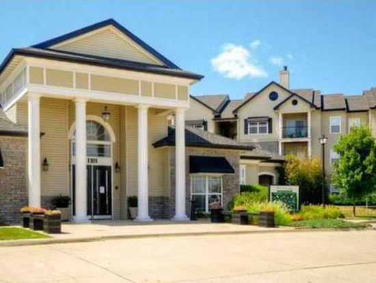 westlake condo rentals apartments west des moines ia zillow