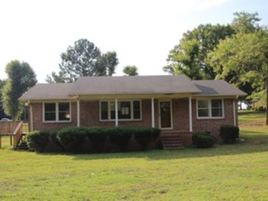 459 easy rd laurens sc 29360 zillow rh zillow com