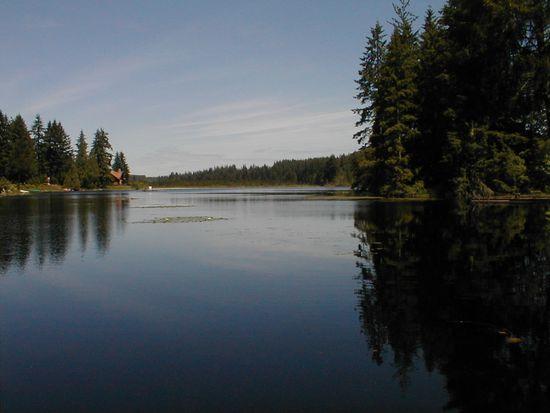 24310 crystal lake pl  woodinville  wa 98077