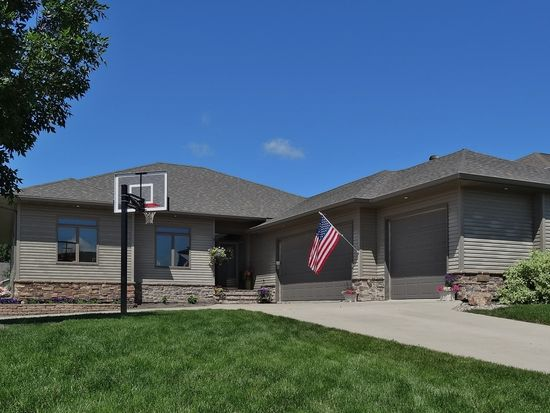 502 9th st ne dilworth mn 56529 zillow