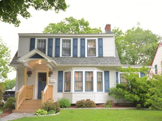 15 bellrose ave cortland ny 13045 zillow solutioingenieria Image collections