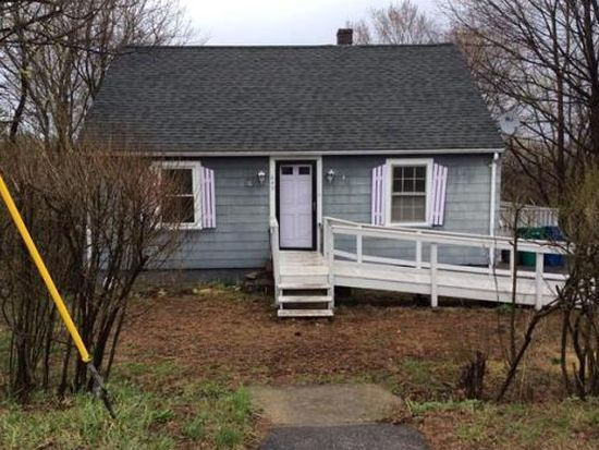 Rooms For Rent In Billerica Ma