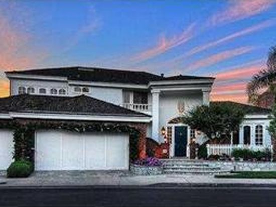 Encinitas Real Estate Encinitas Homes For Sale together with 25466634 zpid as well Large Livingroom att in addition Apartments moreover 69019924 zpid. on zillow costa mesa ca