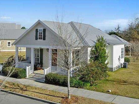 13310 Westminster Blvd, Gulfport, MS 39503 | Zillow