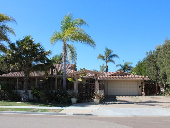 2942 arnoldson ave san diego ca 92122 zillow for Zillow rentals in san diego ca