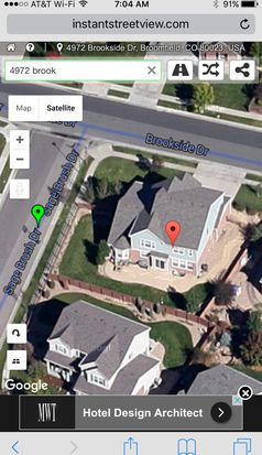 4972 Brookside Dr, Broomfield, CO 80023 | Zillow