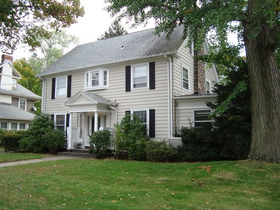 131 mckinley ave new haven ct 06515 zillow