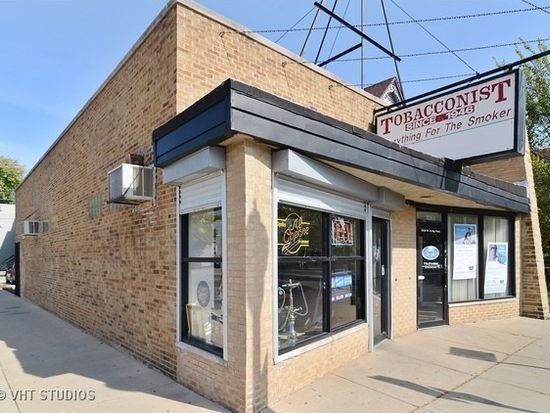 3524 W Irving Park Rd, Chicago, IL 60618 | Zillow