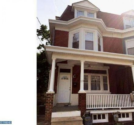 1226 w airy st norristown pa 19401 zillow