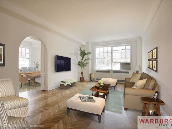 965 5th Ave APT 9C, New York, NY 10075 | Zillow