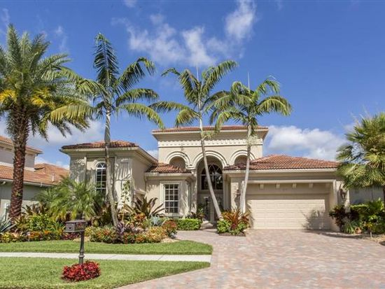 7115 Tradition Cove Ln W West Palm Beach Fl 33412 Zillow