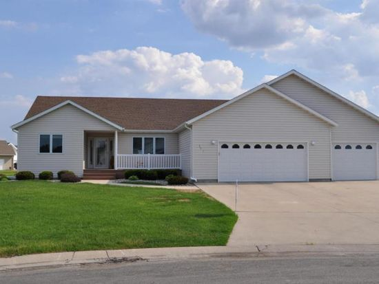 701 41st ave s moorhead mn 56560 zillow
