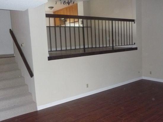 Rooms For Rent In North El Monte Ca