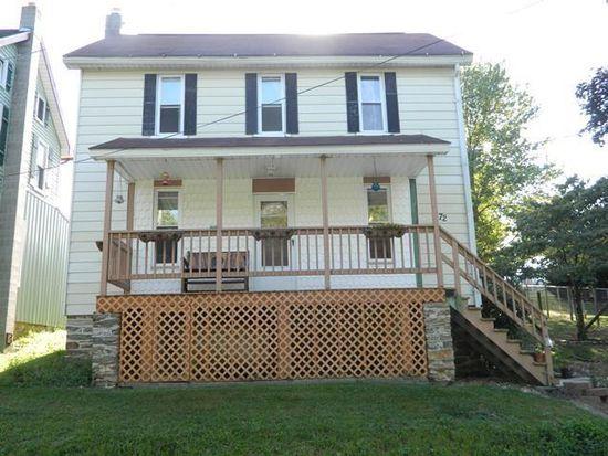 Apartments For Rent In Shrewsbury Pennsylvania