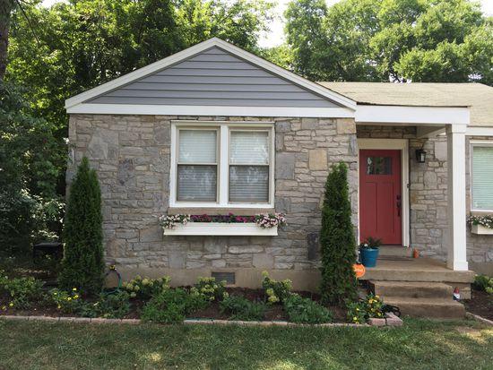 1802B Porter Rd, Nashville, TN 37206 | Zillow  |Zillow East Nashville