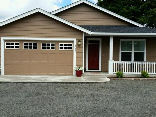 4722 Pine St, Longview, WA 98632 | Zillow