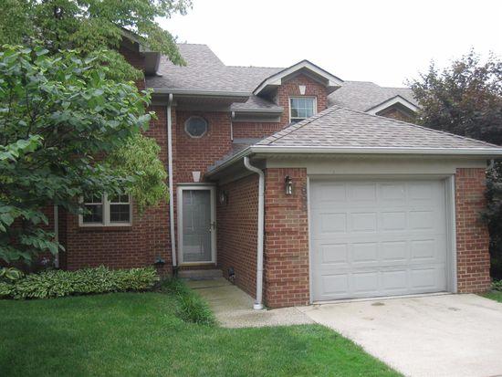 Good 3992 Terrace Woods Ln, Lexington, KY 40513 | Zillow