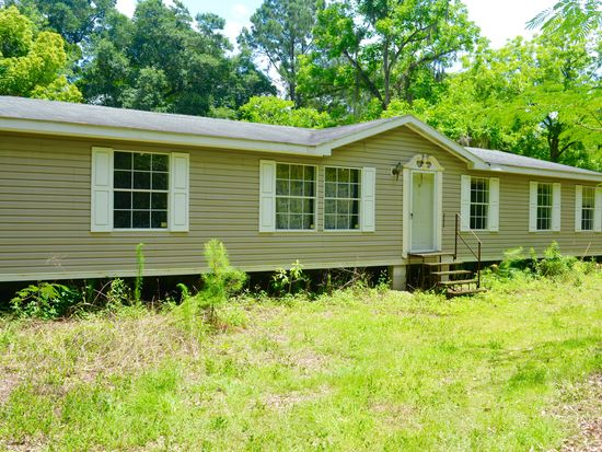 14785 nw 146th ter alachua fl 32615 zillow