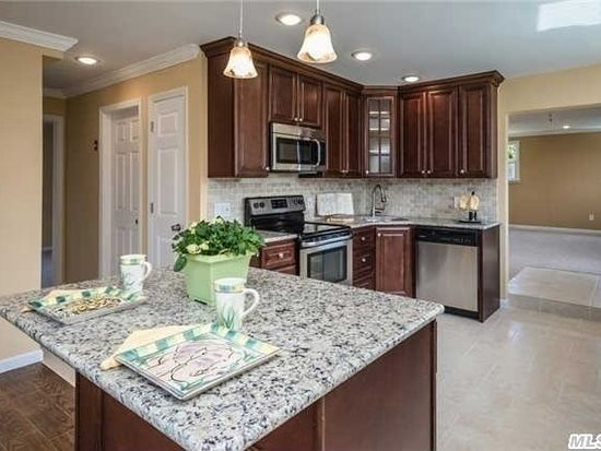 4179 Harriet Rd, Bethpage, NY 11714 | Zillow