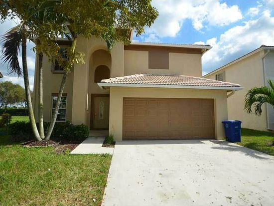 2011 sw 112th ter miramar fl 33025 zillow for 11263 sw 112 terrace