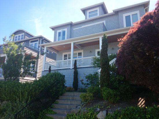 3046 W Viewmont Way W, Seattle, WA 98199   Zillow