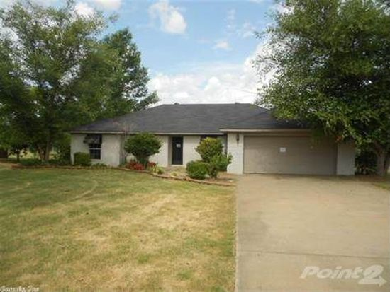 6 eve ln conway ar 72034 zillow