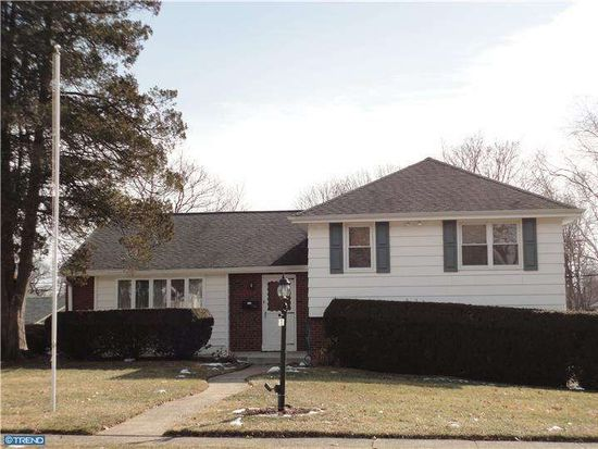 723 Dunwoody Dr, Springfield, PA 19064 | Zillow