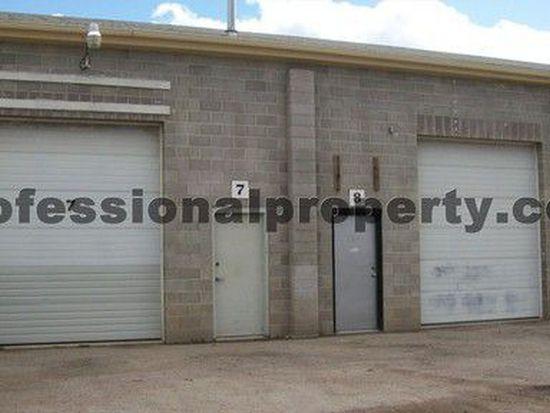 100 N Johnson St, Missoula, MT 59801   Zillow