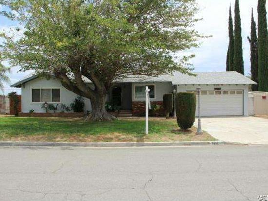 7212 Font Ave, Riverside, CA 92509   Zillow